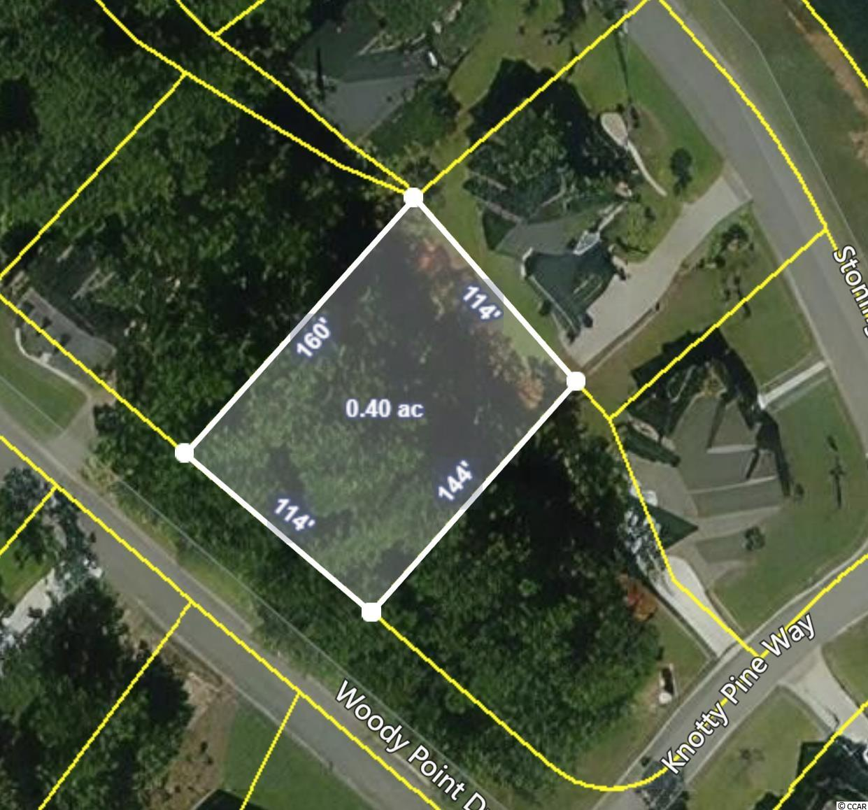 Lot 71 Collins Creek Landing. Build in your own time frame with your own builder in this upscale custom home community. Amenities include boat launch with day dock, pool & kiddie pool, clubhouse, nature walk, playground area.  Down the road from Wacca wache marina.