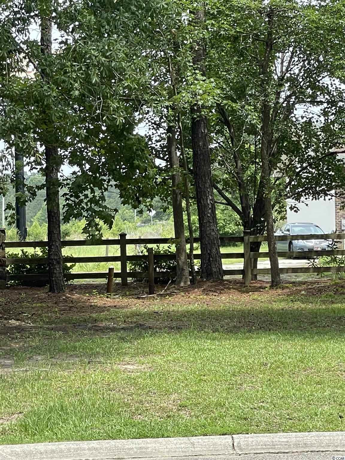 Beautiful lot in the sought after Harbor Oaks Marina Community. This Gated community offers boat slips and docks for you boating pleasure. Nice club house for entertaining, pool or just to go enjoy the beautiful waterway views. There is a boat slip that comes with the lot, slip  A-8.