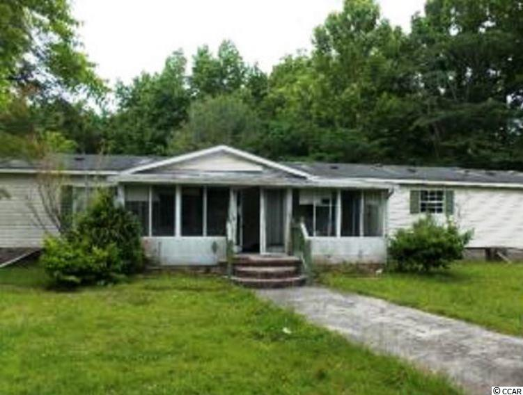 4569 Peters Field Rd, Hollywood, SC 29449