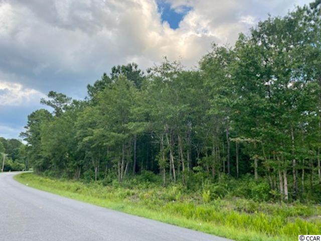 Look no further! 2 Residential lots totaling 5.91 Acres! Endless potential! Bring your plans and build your dream home today!  Don't Delay!!!