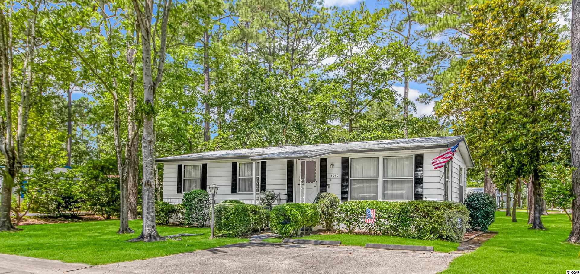 Open House Saturday July 3rd 12-2 Pm Do you want to live 1.5 Miles From the Beach? Then this is the perfect home for you. Hop in your golf cart and enjoy the Garden City Pier and Beach everyday. 2 Bedrooms 2 Baths New Roof 2020, 2 New Bathrooms in 2018 and all new piping. New Kitchen top to bottom 2019 Featuring a Gas Stove,  Take a walk or bike ride through the landscaped grounds dotted with towering pines and lush magnolia trees orBeat the summer heat with a few laps in one of two swimming pools. Ocean Pines two clubhouses offer great opportunities to get to know your neighbors during organized activities and planned events. Play plenty of games including billiards, bocce ball, and horseshoes. Find your new favorite book in our community library