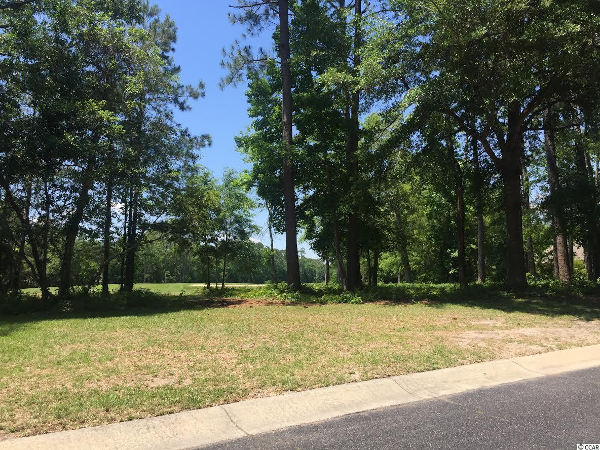 Beautiful lots 1 & 2 in Tidewater Plantation. Choose your own builder. Tidewater has a community center with a pool, tennis courts and a beach cabana.