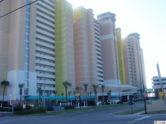 A fantastic $$$ making ocean view efficiency in the ocean front complex of Baywatch Resort located in North Myrtle Beach.  This cute efficiency  unit sleeps 4 with a full size bed and full size sofa sleeper. Easy unit to maintain. Unit is located on second floor .  New HVAC was installed July 2019. Baywatch Resort amenities include indoor and outdoor pools, indoor and outdoor hot tubs, indoor and outdoor lazy rivers, laundry facilities, exercise facilities, restaurants, summer tike bar, gift shop and parking garage.  HOA even includes electric , water, cable and wifi .  Please read agent to agent remarks with income and upcoming bookings.