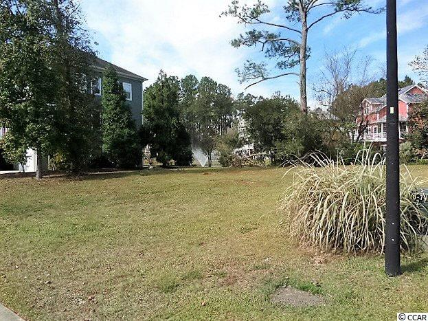 If you are looking to build your dream in a gated Intracoastal Waterway community, your search is over! This lot backs up to a 1/2 acre pond and is only a short walk away from the community pool, private clubhouse and marina. The lot features it's own 30 foot boat slip. Perfect for making memories on the beautiful Intracoastal Waterway. One of a kind and an absolute must see!!! Measurements are approximate and not guaranteed. Buyer responsible for verification.