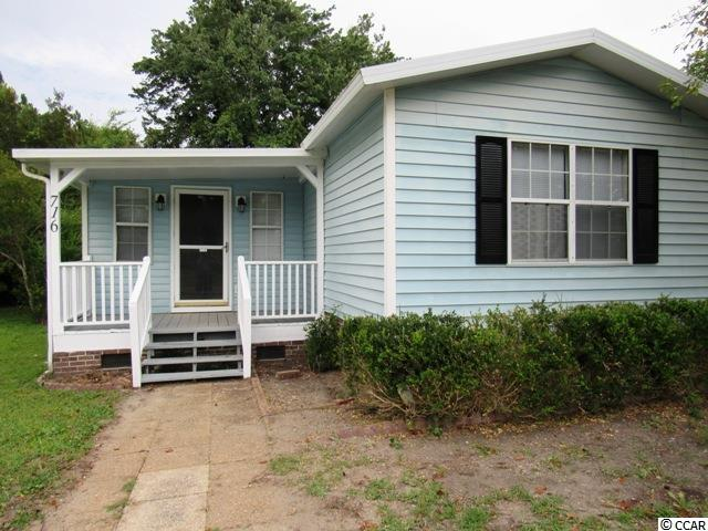 Quiet Living between Surfside Beach and Conway- Hwy 544 Area. Large Remodeled 3 Bed/2 & 1/2 Bath with a Large Covered Back Porch/ Deck and large yard. Close to everything that Conway and Myrtle Beach has to offer- Area Shopping, Colleges, Hospital, Rivers, and plenty of Yummy Restaurants. Pet friendly. Split Floor Plan Vaulted ceilings. New Flooring throughout. Vinyl Siding. New fixtures. New HVAC. Ceiling fans, Designer Kitchen, double sink, and Dining Room, Plenty of Kitchen cabinets and storage. Laundry room. Large Master suite with walk-in closet, master shower/tub, and vanity. Second Bath with tub/ shower, and vanity. Shade Trees, Dogwood trees, and Plenty of room for flower beds and a garden. Lots of room to add-on. Call your Agent Today to Schedule a Showing! Must Come Visit!