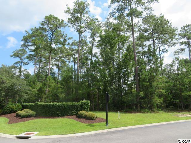 ONE OF VERY FEW LOTS AVAILABLE IN ALL OF PRINCE CREEK. BUILD YOUR CUSTOM HOME ON THIS OVER HALF ACRE LOT.