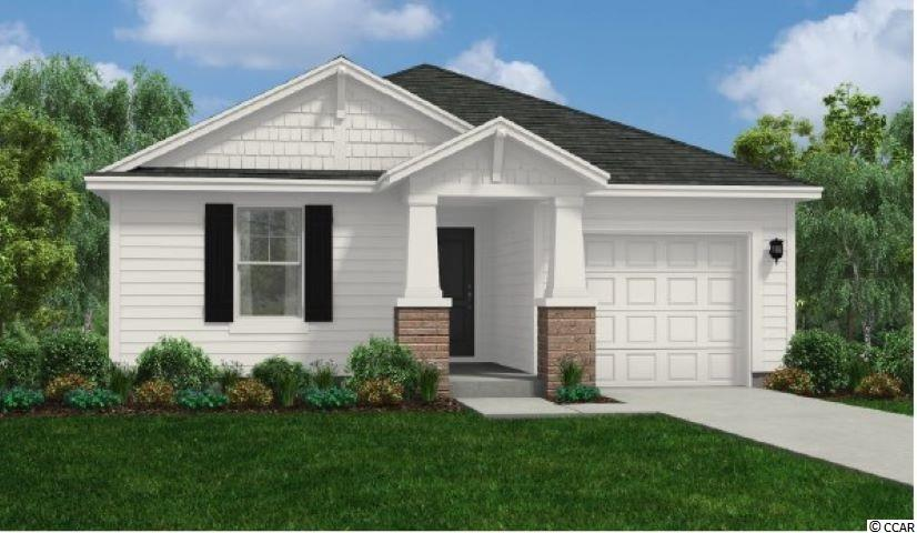 Introducing Shaftesbury Oaks!! Our newest Shaftesbury community! Still offering Free Green Fees for life! Low introductory pricing and low HOA fees! Call me today for more information! These starting prices are only good for a limited time. This Open concept home plan, the Efficient, will give home owners 2 bedrooms, 2 baths, OR in lieu of the Study or Den space, the space can become a 3rd bedroom! Come see our new, updated interior options, including white and gray cabinets!  The Family Room opens into the dining and Kitchen for a spacious, open feel, great for entertaining and enjoying friends and family.  There is an optional Tech center which can be added in this home as well, giving home owners extra countertop space and storage!  This home can be built with a 2 car garage.  Also, 3 different elevation from which to choose!   Don't forget the Free Greens Fees for Life and the beautiful Pool at the clubhouse.  Come choose your home site and design choices in your new home! Photos are of a similar Efficient home. (Home and community information, including pricing, included features, terms, availability and amenities, are subject to change prior to sale at any time without notice or obligation.  Square footages are approximate. Pictures, photographs, colors, features, and sizes are for illustration purposes only and will vary from the homes as built.)