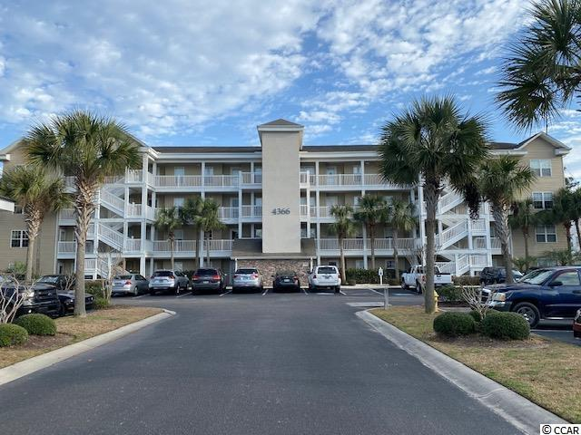 Fully furnished right down to the linens!  Building located directly on ICW, million dollar views of the waterway!  Day dock with gazebo, swimming pool, ample parking, 1600 heated sq ft of paradise!  Large 25X8 porch overlooking the waterway.