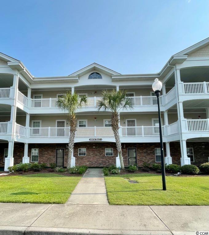 2 bed/2 bath 1st floor condo in the smallest golf villa community in Barefoot Resort...one owner...no short or long term rentals...luxury gray vinyl flooring and light gray paint throughout, full size front loading washer and dryer all new in 2018...HVAC and Water Heater, glass top stove and microwave new in 2016...stainless French door fridge in 2021...hidden outlets in master and living area for TV...ceiling fans in master, living area, 2nd bedroom and porch...only steps to the pool but far enough away from noise...very well maintained...measurements and square footage are approximate and not guaranteed...buyer to be responsible for verification...owner/listing agent is licensed SC realtor