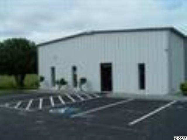 AVAILABLE SEPTEMBER 15, 2021.    PLEASE ALSO LOOK AT MLS # 1904533, IT ALSO HAS A RESIDENTIAL & COMMERCIAL BUILDINGS SIMILAR TO THIS LISTING AS A RENTAL OPTION.    Home is a very nice 2 bedroom 2 baths with Double Carport and out building. The home has may many optional upgrades that includes Custom Kitchen Cabinets, Tray Ceilings, Amazing Shower layout in master bedroom, wood floors, moldings and paint with Fireplace.   The 2nd Property is Zoned LI and is a Metal Commercial Building 40' X 60' with Office one bay door and two restrooms and is heated and cooled.  Home is on .57+-Acres and the Commercial Building is on .72+- Acres, see associated Documents for Survey.             SQUARE FOOTAGE IS APPROXIMATE AND NOT GUARANTEED. BUYER IS RESPONSIBLE FOR VERIFICATION.