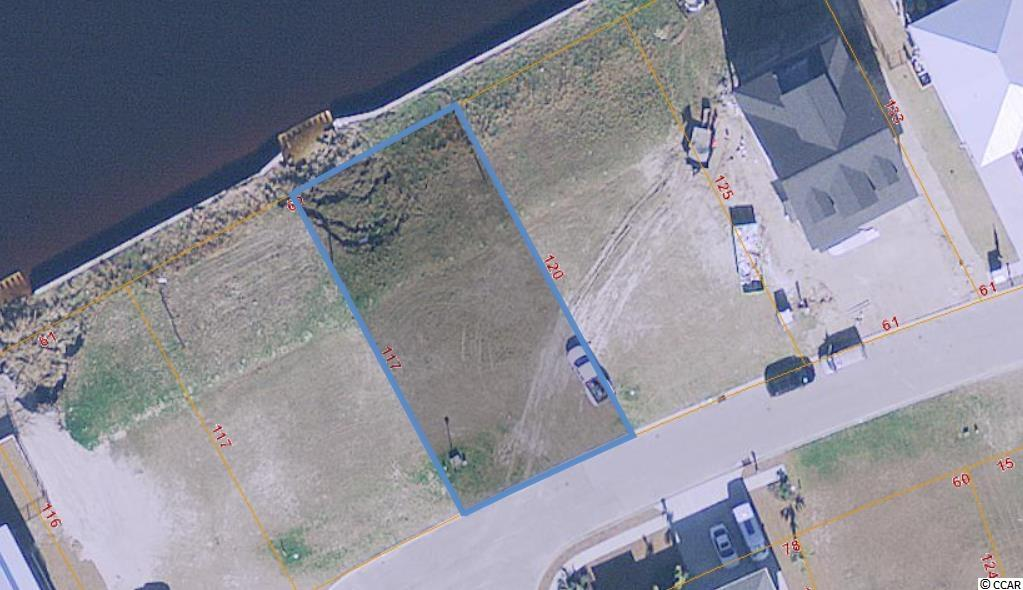 Don't miss your opportunity to own this stunning lot located in the prestigious community of Palmetto Harbour! Palmetto Harbour is nestled in the heart of North Myrtle Beach, known for it's great shopping, restaurants, championship golf, and nightlife. Beautiful Atlantic Ocean less than 1 mile from your door step. PERFECT spot to build your dream home! Call the listing agent for more details!