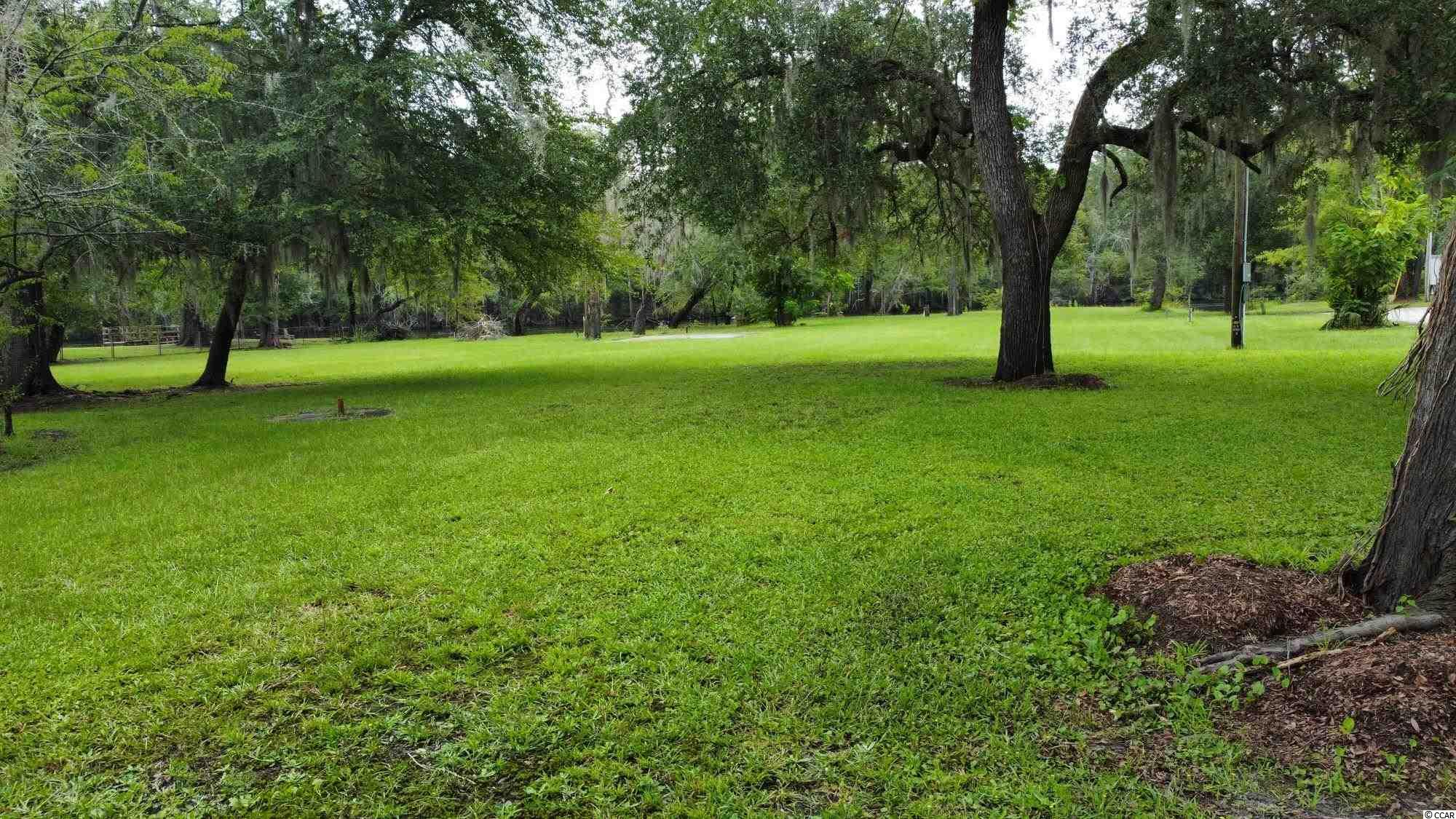 One of the larger Riverfront lots on Pitch landing Drive, just over 1/2 acre. The ninth lot from the landing.  This lot could be subdivided into 2 lots. Buyer is responsible for verifying information.