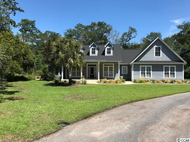Beautiful 4 bedroom, 4 bathroom home, with pool.   Improvements made within last 5 years: 2017 Master Bath remodel with heated floor, gutters, new hvac, fireplace surround with shiplap; 2019 easy breeze windows on screen porch with tongue and groove ceiling; 2020 walk in custom design closet; 2021 interior paint throughout, new roof with 30 year warranty, new front door