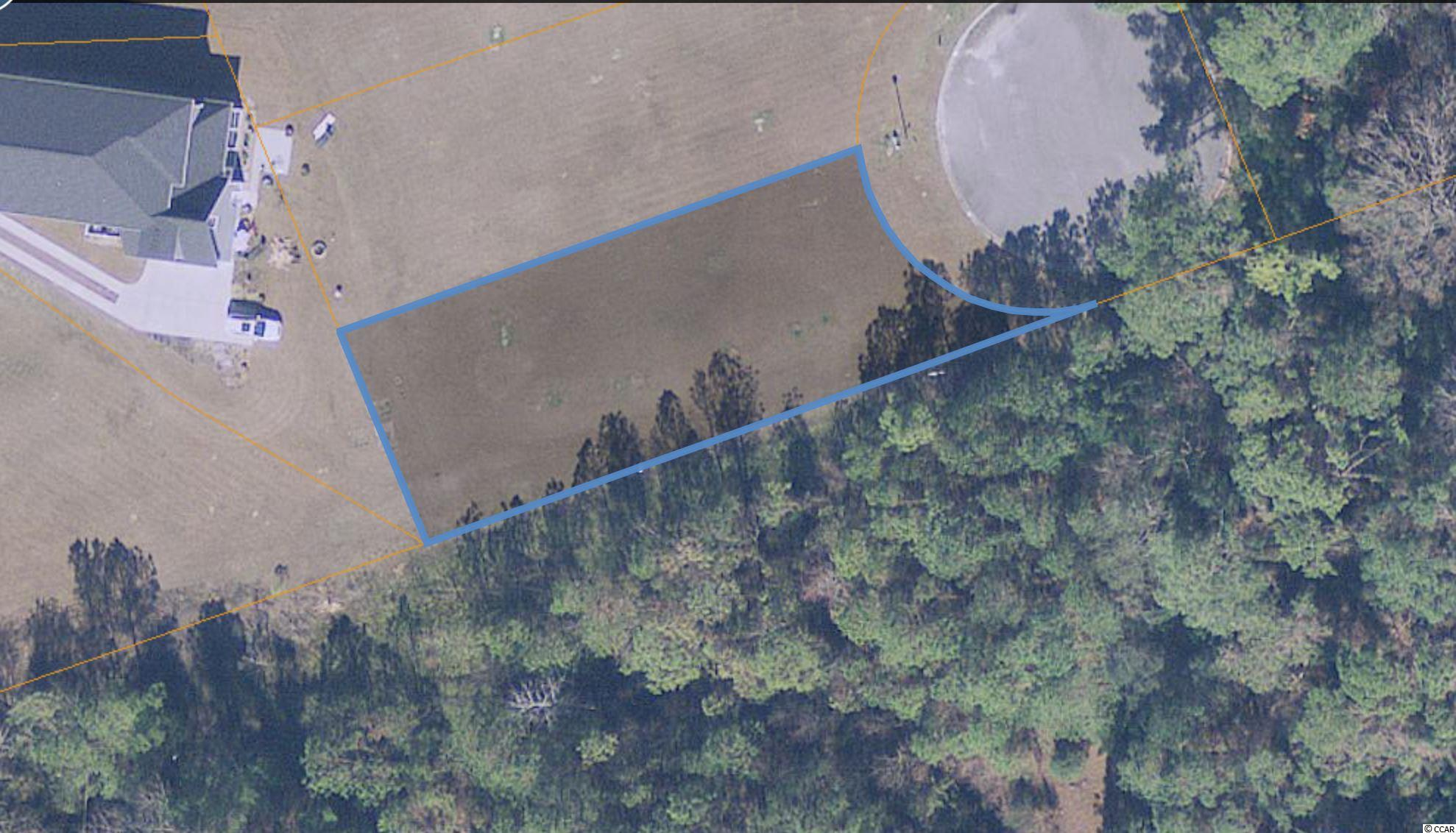 Nice sized lot located in Palmetto Harbour.  Nestled in the back of the community, this semi-private lot only has neighbors on one side.  Great lot for the price. Palmetto Harbour is a waterfront community with tranquil lakes and upscale homes.  Come check this one out now.