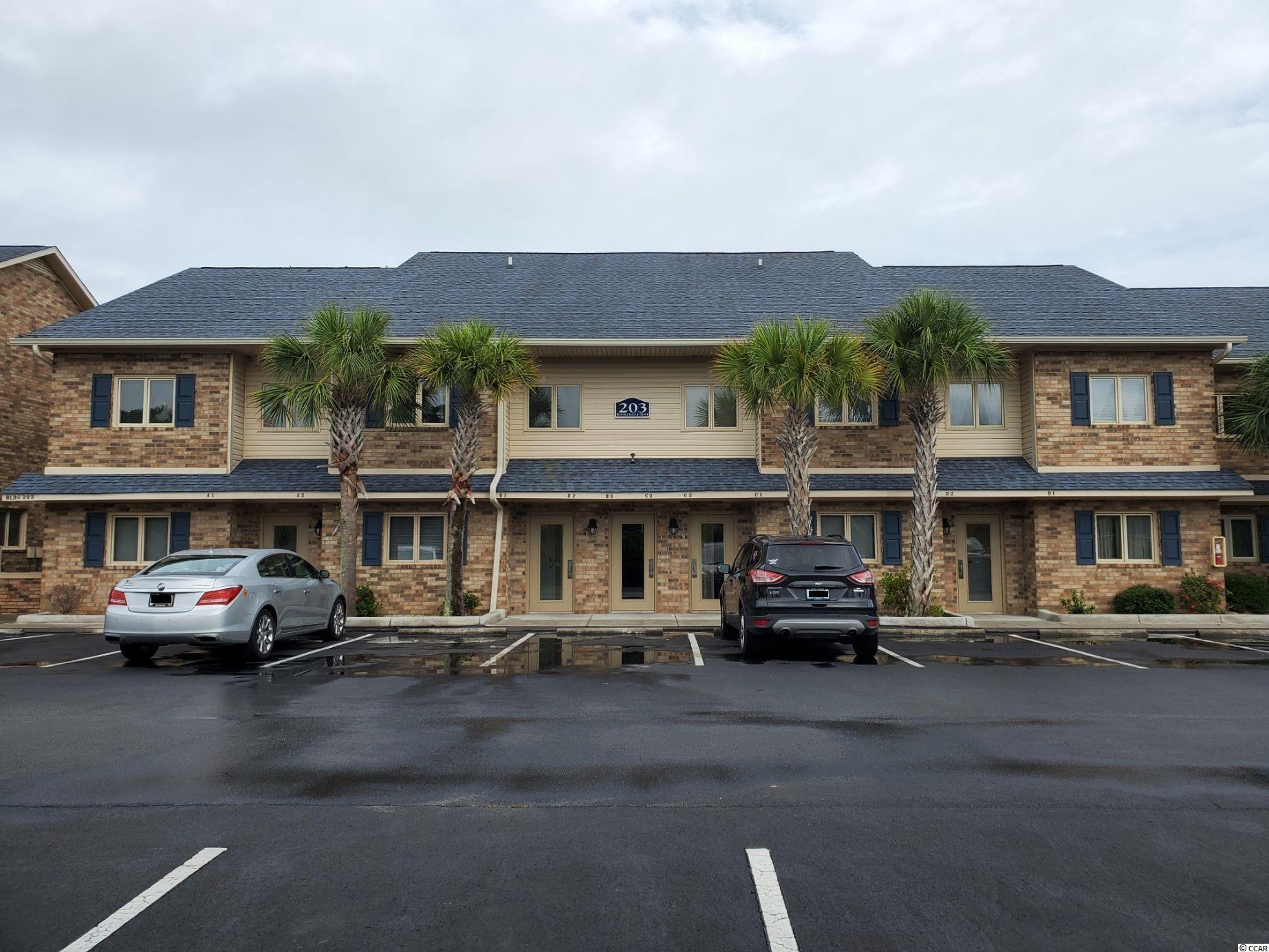 Newly listed 2BR / 2 full bath condo.  This condo is priced to sell and may not last very long.  Schedule your showing today or check back for more details and photos in the next few days, if the unit is still available.