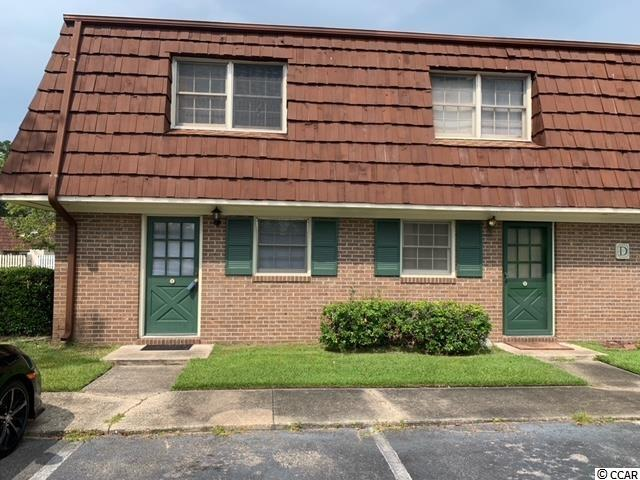 NICELY POSITIONED IN COMMUNITY.  WALK TO CLASS AT CCU.  A MUST SEE. SELLERS MOTIVATED BRING US AN OFFER. GREAT FOR INVESTOR BUYER, COLLEGE STUDENT, OR FIRST TIME HOME BUYER.