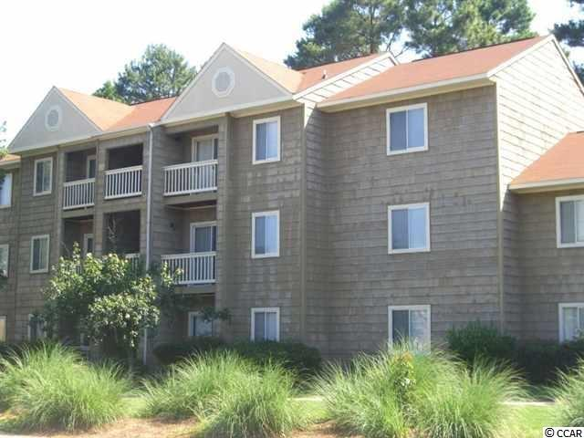 A RARE OFFERING FOR A LOVELY 2/2 UNIT IN MYRTLE GREENS. NICELY SITUATED IN THE COMMUNITY. CURRENTLY LEASED UNTIL FEBRUARY.  GREAT OPPORTUNITY FOR INVESTOR BUYER, OR ENJOY THE RENTAL INCOME UNTIL FEBRUARY AND MOVE IN.  FEBRUARY WILL BE HERE BEFORE YOU KNOW IT ANYWAY!