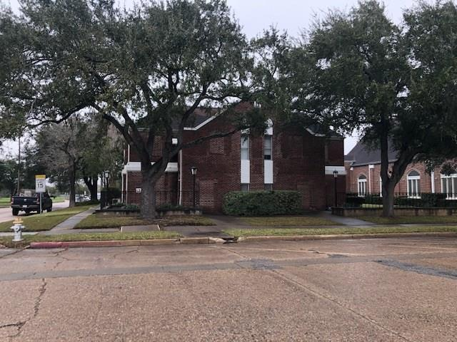 This property includes a sanctuary with beautiful stained glass windows, pews, etc. There is also an adjacent building that used to be used as an education building.
