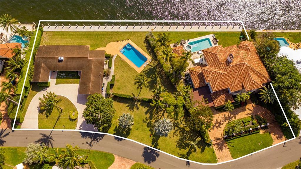 2008 Intracoastal Dr, Fort Lauderdale, FL 33305