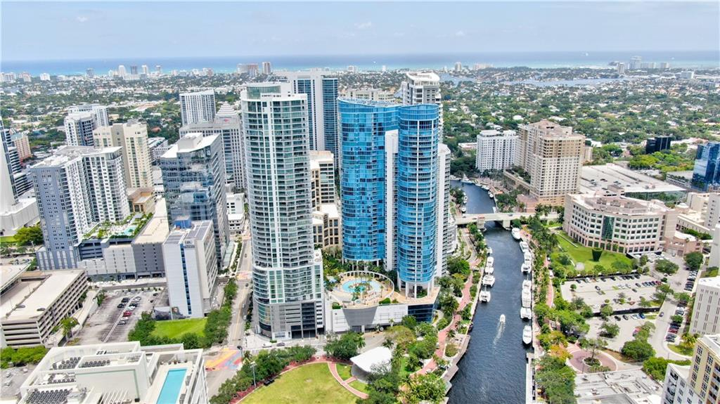 PREPARE TO BE AMAZED WHEN YOU STEP IN THIS SPECTACULAR, HIGH FLOOR, STEVEN G DESIGNED UNIT IN ONE OF FORT LAUDERDALE'S FINEST BUILDINGS. NO EXPENSE OR DETAIL WAS SPARED IN THIS 2 BEDROOM, 3 BATHROOM COLUMBUS MODEL. UNIT FEATURES PRIVATE ELEVATOR ENTRY, CUSTOM BAR AREA WITH SEATING, 2 PRIVATE BALCONIES, CALIFORNIA CLOSETS, ELECTRIC SHADES, CUSTOM DOORS AND HARDWARE, AND COUNTLESS DESIGNER UPGRADES THROUGHOUT. LAS OLAS RIVER HOUSE PROVIDES THE FINEST AMENITIES INCLUDING RESORT STYLE POOL, FULLY EQUIPPED GYM, CONCIERGE SERVICE, 24 HOUR VALET. LOBBY IS UNDERGOING A COMPLETE RENOVATION THAT IS FULLY FUNDED. LOCATION IS SECOND TO NONE LOCATED WITHIN WALKING DISTANCE TO LAS OLAS SHOPS AND RESTAURANTS.