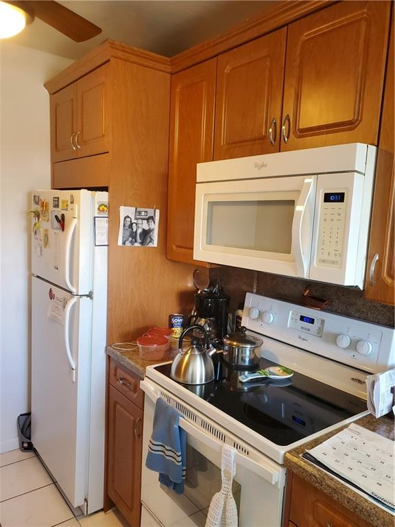 WELL MAINTAINED & CLEAN 2 BEDS, 1.5 BATHS PENTHOUSE CONDO LOCATED IN DESIRABLE RESORT-STYLE 55+ GATED SENIOR COMMUNITY. UPDATED KITCHEN & APPLIANCES. TILED FLOORS IN KITCHEN, BATHROOMS & TERRACE. MASTER BATH HAS STALL SHOWER. NEWER VANITIES & UPDATED LIGHT FIXTURES. CENTRAL AIR & CEILING FANS. BEAUTIFUL WATER VIEWS FROM ENCLOSED TERRACE WHICH INCLUDES ACCORDION HURRICANE SHUTTERS. 2 SEPARATE SLIDING GLASS DOORS LEADING TO TERRACE. SHORT WALK TO THE AMAZING CLUBHOUSE FEATURING FREE COURTESY BUSES & FREE MOVIES. HEATED INDOOR/OUTDOOR POOLS, FITNESS CENTER, TENNIS COURTS, SAUNA, BROADWAY STYLE SHOWS & ENDLESS SOCIAL ACTIVITIES. NEARBY SHOPS, RESTAURANTS, BANKS, DOCTOR OFFICES, ETC. APPROXIMATELY 15 MINUTE RIDE TO LOCAL BEACHES. MONTHLY MAINTENANCE ALSO INCLUDES WATER, CABLE T.V. & FREE WI-FI! WELL MAINTAINED & CLEAN 2 BEDS, 1.5 BATHS PENTHOUSE CONDO LOCATED IN DESIRABLE RESORT-STYLE 55+ GATED SENIOR COMMUNITY. UPDATED KITCHEN & APPLIANCES. TILED FLOORS IN KITCHEN, BATHROOMS & TERRACE. MASTER BATH HAS STALL SHOWER. NEWER VANITIES & UPDATED LIGHT FIXTURES. CENTRAL AIR & CEILING FANS. BEAUTIFUL WATER VIEWS FROM ENCLOSED TERRACE WHICH INCLUDES ACCORDION HURRICANE SHUTTERS. 2 SEPARATE SLIDING GLASS DOORS LEADING TO TERRACE. SHORT WALK TO THE AMAZING CLUBHOUSE FEATURING FREE COURTESY BUSES & FREE MOVIES. HEATED INDOOR/OUTDOOR POOLS, FITNESS CENTER, TENNIS COURTS, SAUNA, BROADWAY STYLE SHOWS & ENDLESS SOCIAL ACTIVITIES. NEARBY SHOPS, RESTAURANTS, BANKS, DOCTOR OFFICES, ETC. APPROXIMATELY 15 MINUTE RIDE TO LOCAL BEACHES. MONTHLY MAINTENANCE ALSO INCLUDES WATER, CABLE T.V. & FREE WI-FI!