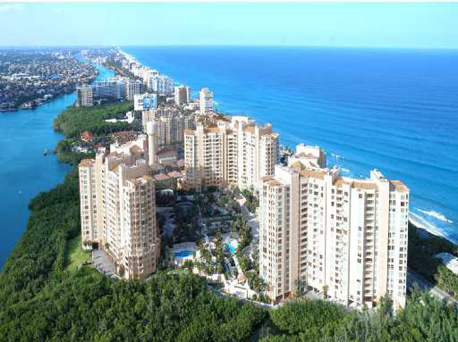 Tenant occupied . Condo available october . showings limited while tenant in residence .