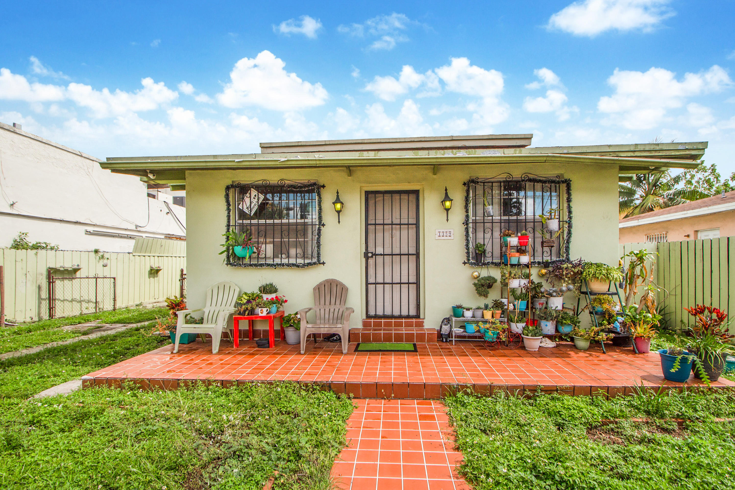 1159 NW 4th Street-1