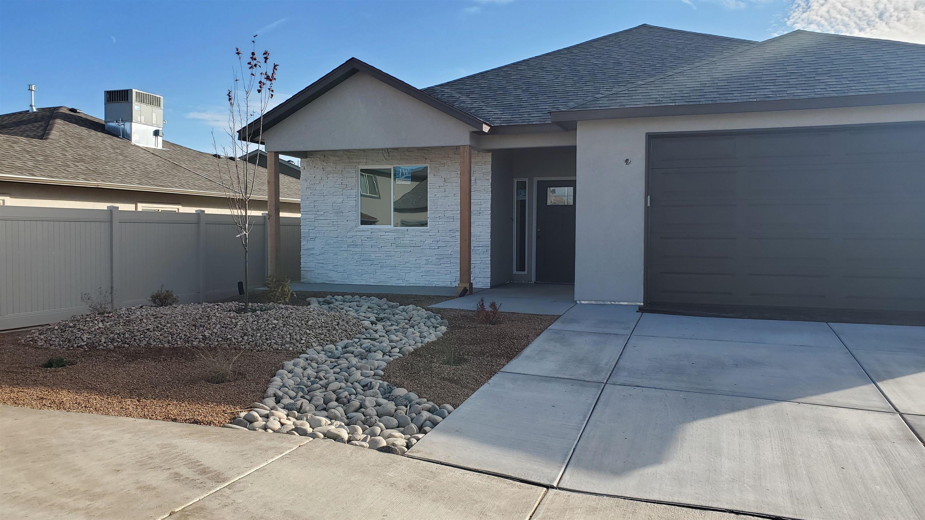 2947 Ozark Avenue, Grand Junction, CO 81504