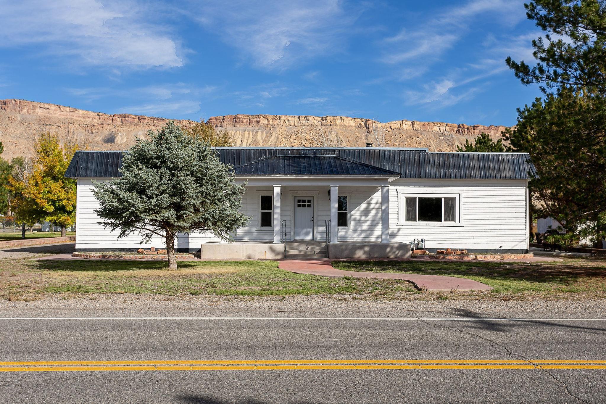 3612 G Road, Palisade, CO 81526