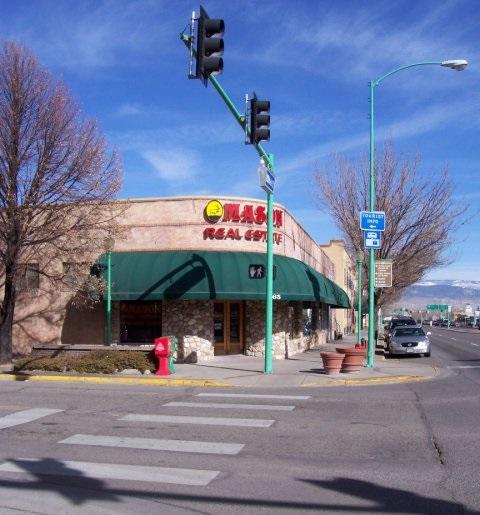 263 Main Street 45 W. 3rd Street, Delta, CO 81416