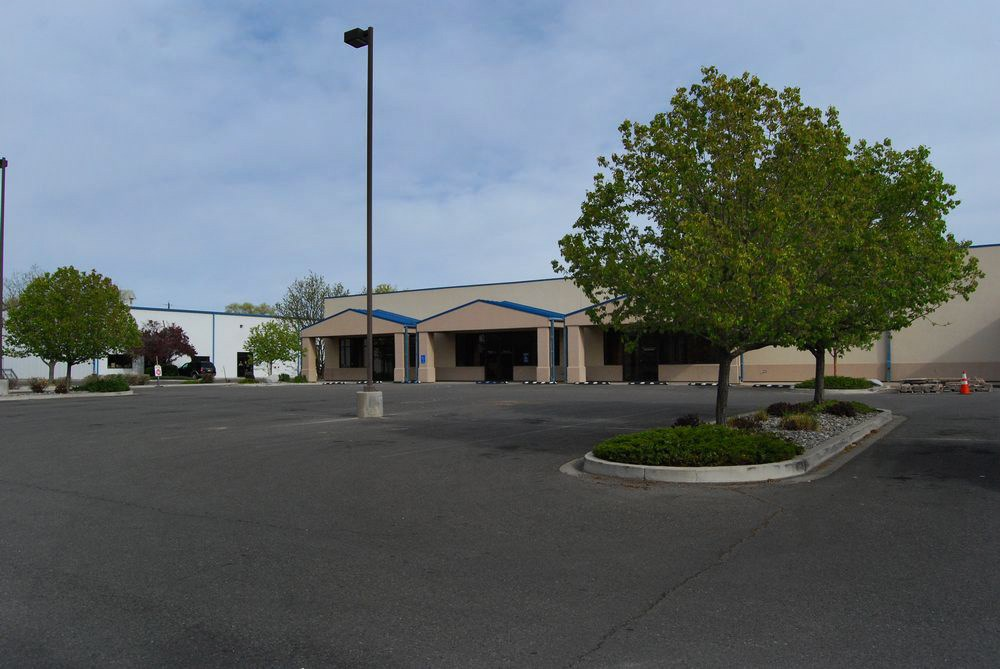 2936 North Avenue A, B, C, Grand Junction, CO 81504