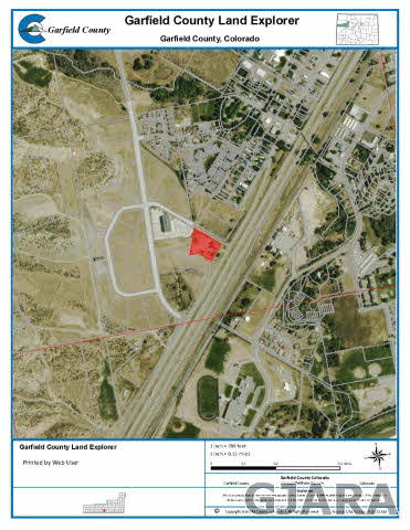 8743 Highway 6&24, Parachute, CO 81635