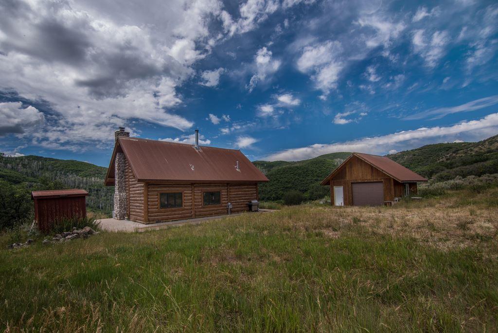 22521 Divide Creek Road, Silt, CO 81652