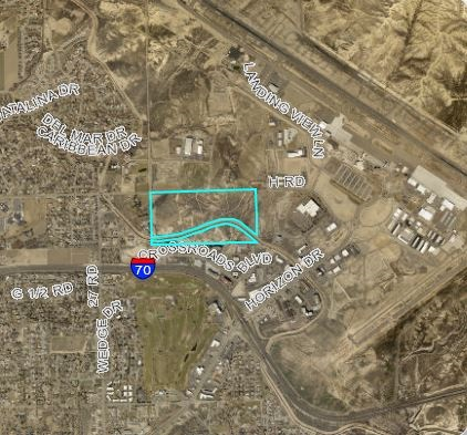 Photo of TBD H Road, Grand Junction, CO 81506