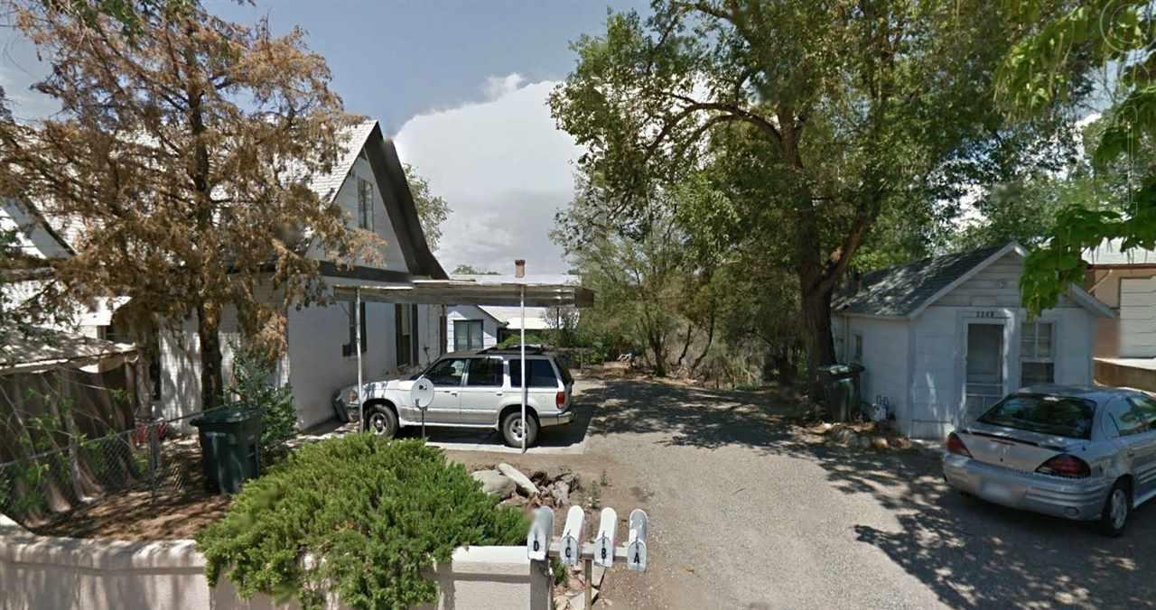 2626 Patterson Road A, B, C & D, Grand Junction, CO 81501