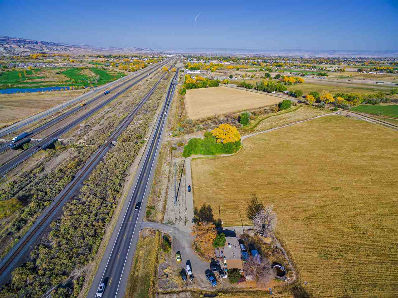 1930 Highway 6&50, Fruita, CO 81521