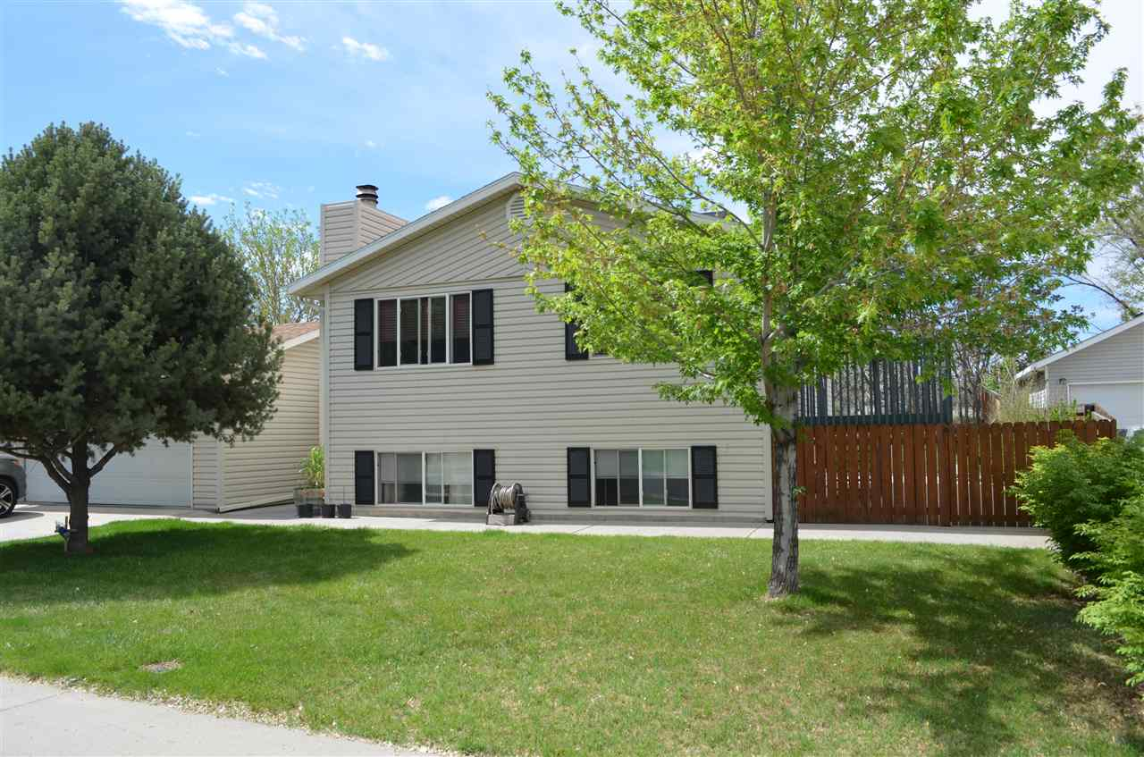2888 Darla Drive, Grand Junction, CO 81506
