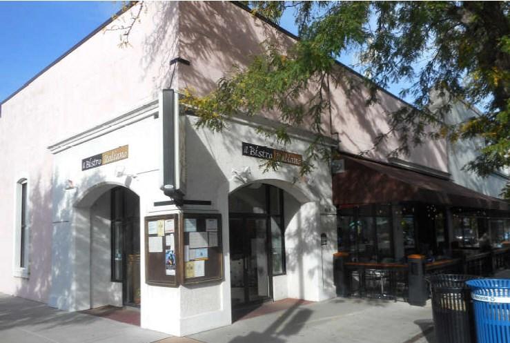 400 Main Street, Grand Junction, CO 81501