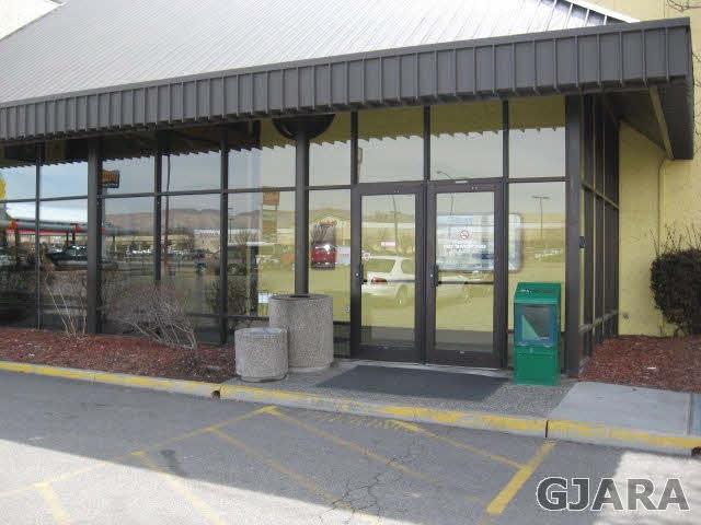 2829 North Avenue 106-107, Grand Junction, CO 81504