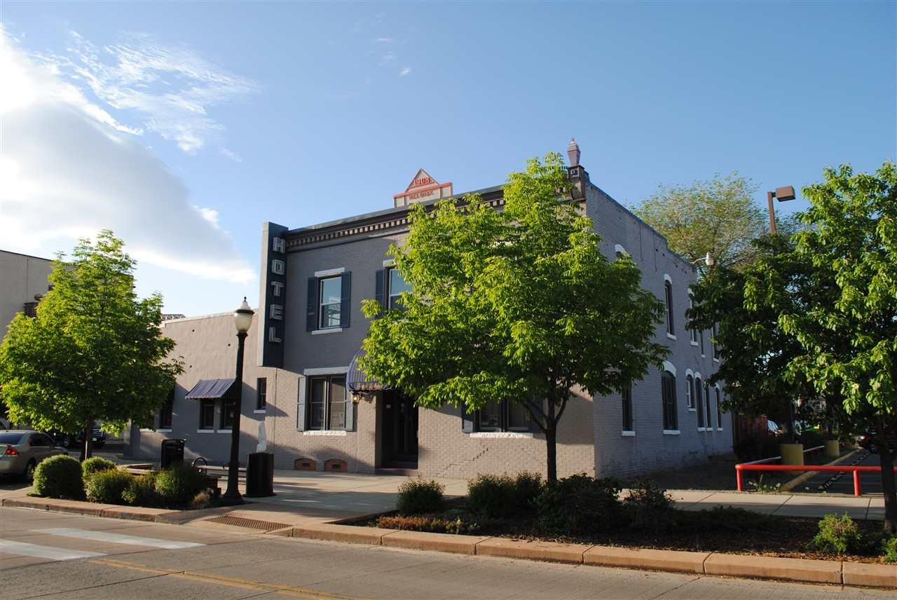 337 Colorado Avenue, Grand Junction, CO 85101