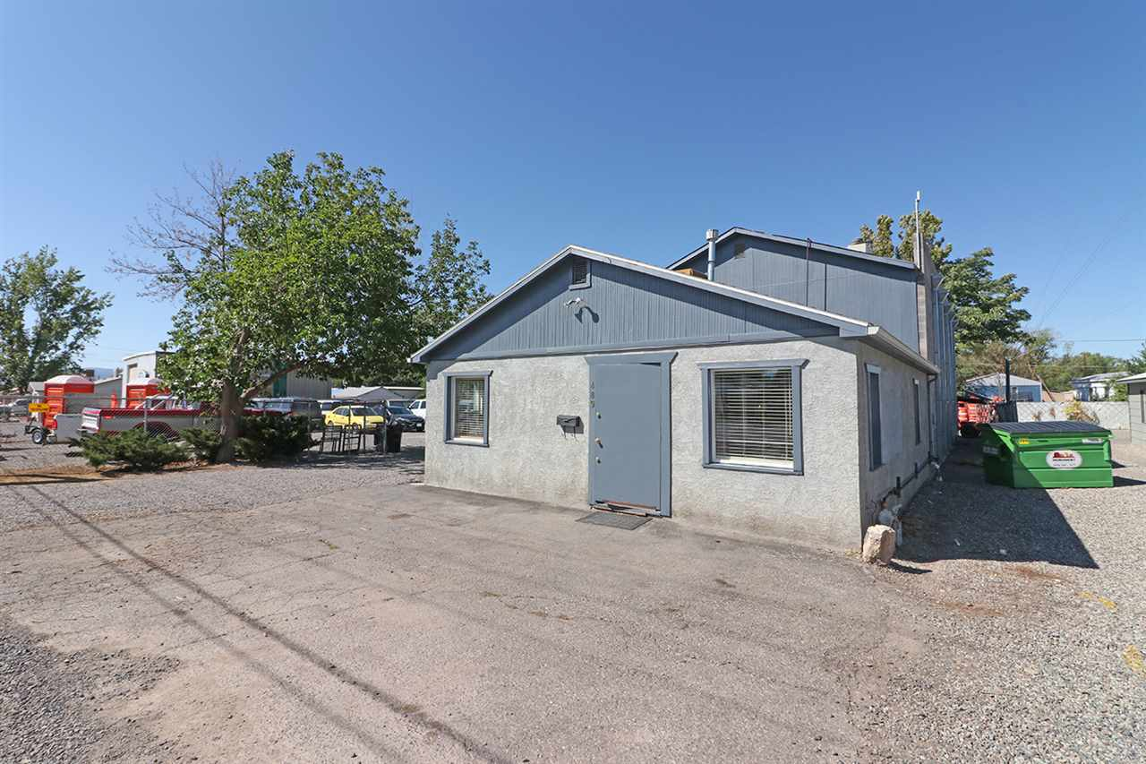 489 28 1/2 Road, Grand Junction, CO 81501