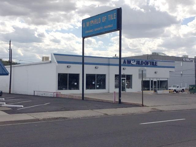 747 North Avenue, Grand Junction, CO 81501