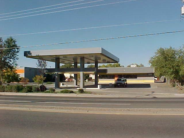 2850 North Avenue, Grand Junction, CO 81501