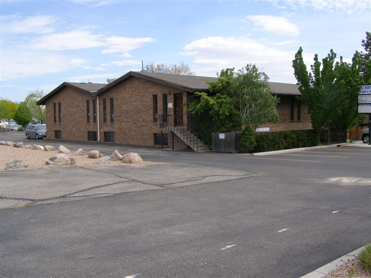 2352 N 7th Street, Grand Junction, CO 81501