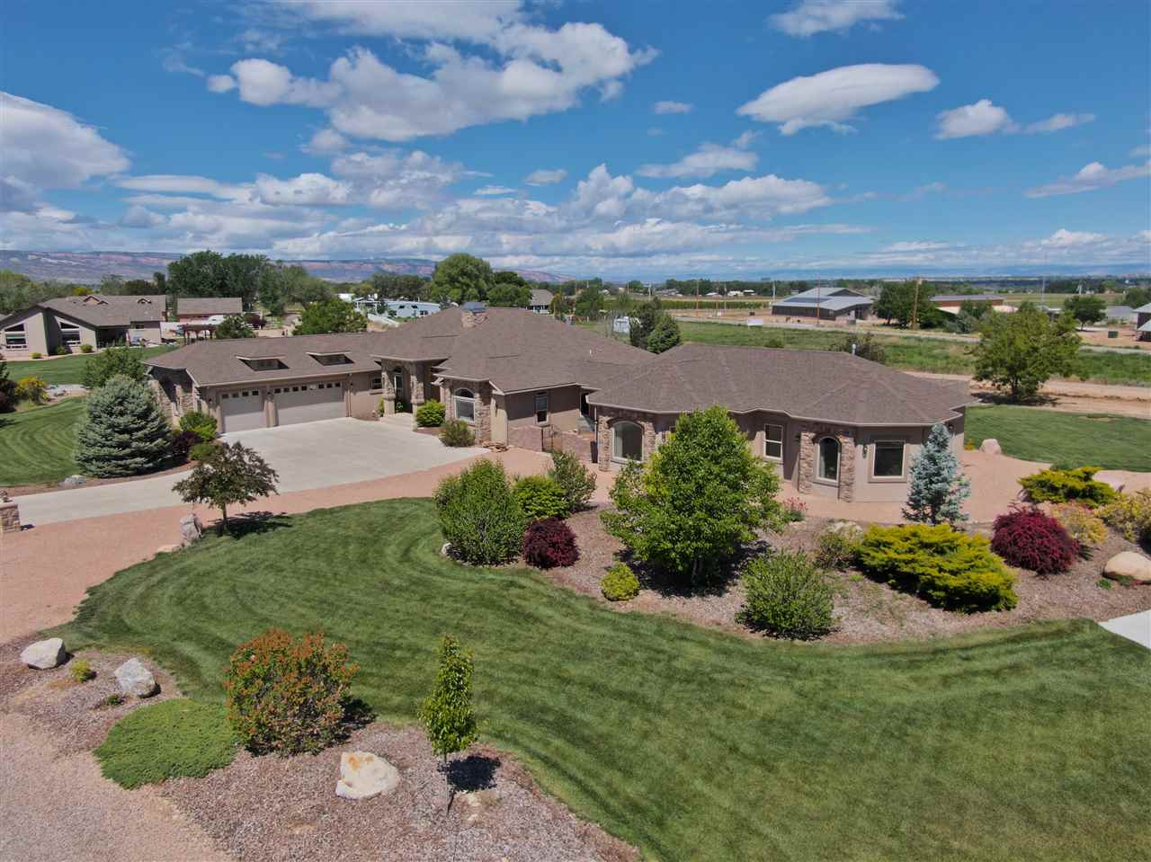 3156 Maddie Court, Grand Junction, CO 81503