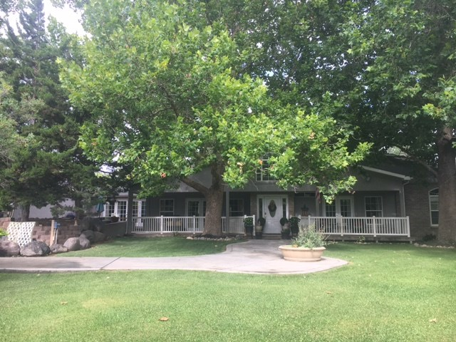 2370 Broadway, Grand Junction, CO 81507