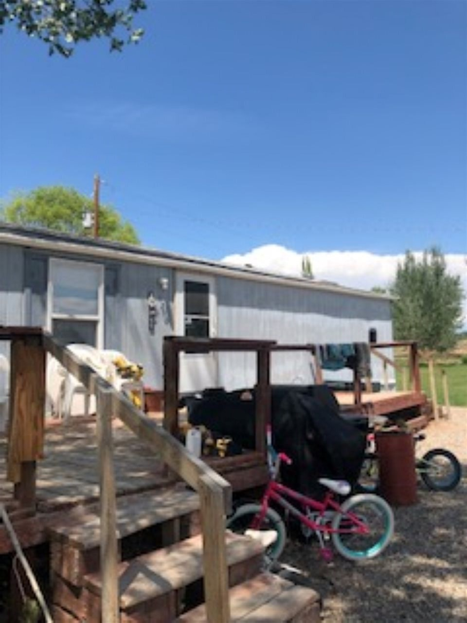 1290 Highway 6&50, Loma, CO 81524