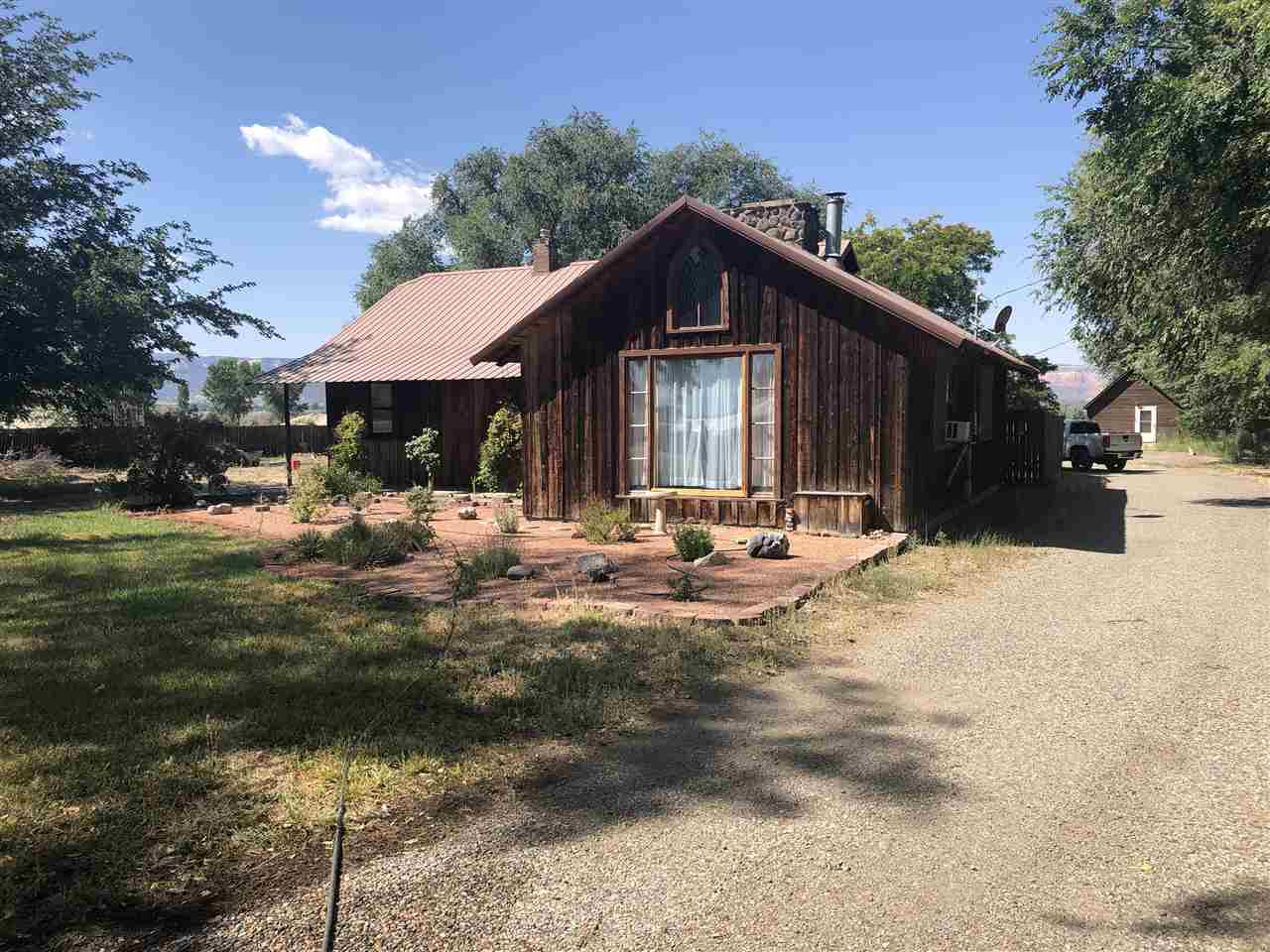 677 24 1/2 Road, Grand Junction, CO 81505