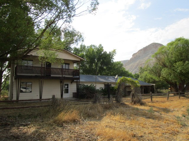 8855 County Road 2, Rangely, CO 81648