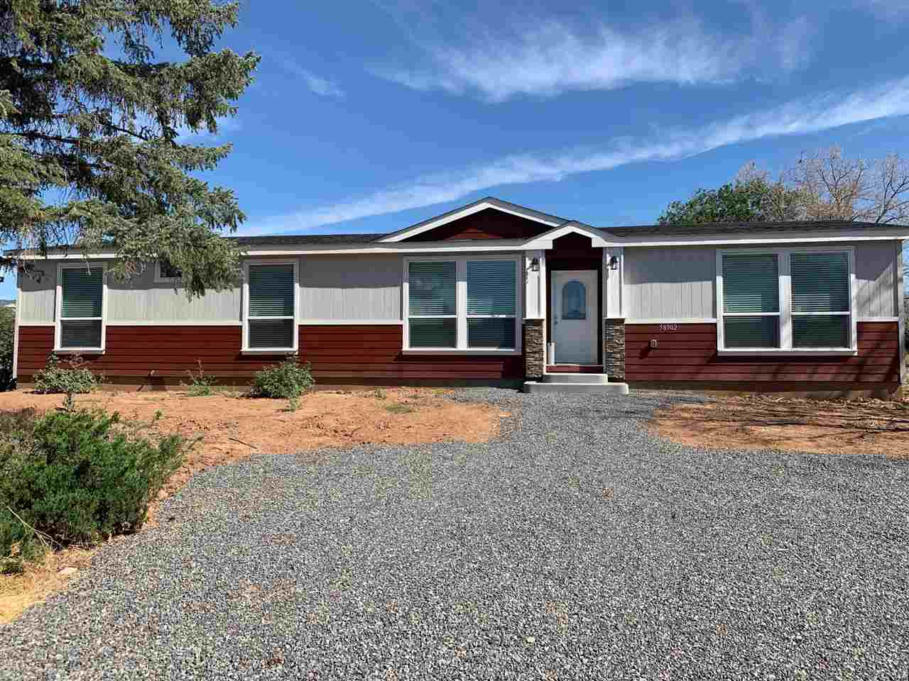 58902 Highway 330E, Collbran, CO 81624